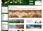 En-primeur screenshot